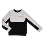 Nike Air - Grade School Sweatshirts