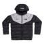 Nike CR 7 - Grade School Jackets