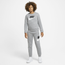 Nike Club Hbr - Grade School Sweatshirts