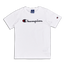 Champion Logo - Grade School T-Shirts