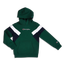 Champion Logo Over The Head - Grade School Hoodies