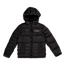 Champion Puffer - Grade School Jackets