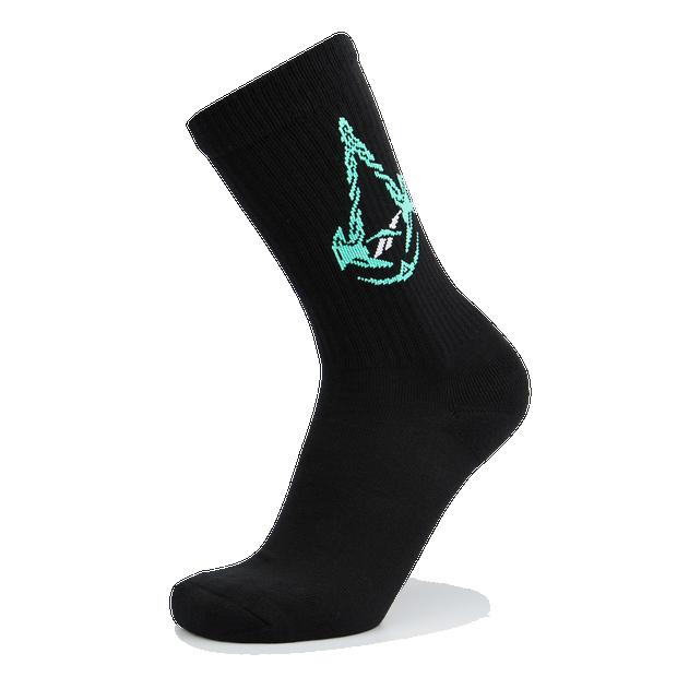 Reebok Assassins Creed - Unisex Socks