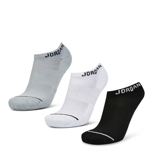 Nike Everyday - Unisex Socks