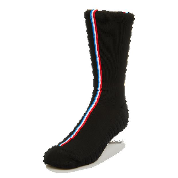 Nike Psg - Unisex Socks