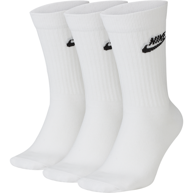 Nike Nsw Essential - Unisex Socks