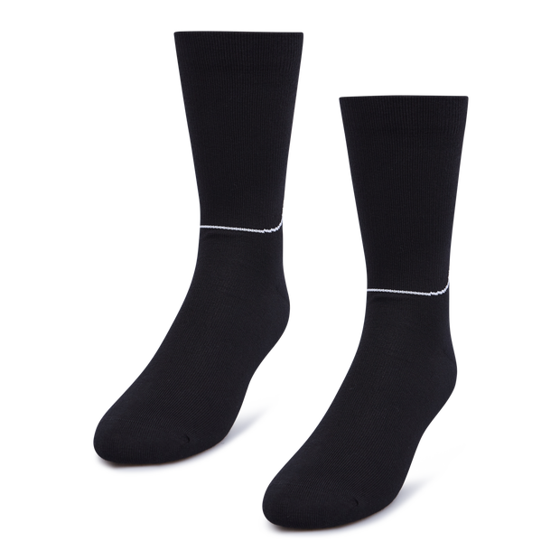 adidas Spirit - Unisex Socks