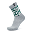 Nike Nba Milwaukee Bucks 2Pack Crew - Unisex Socks