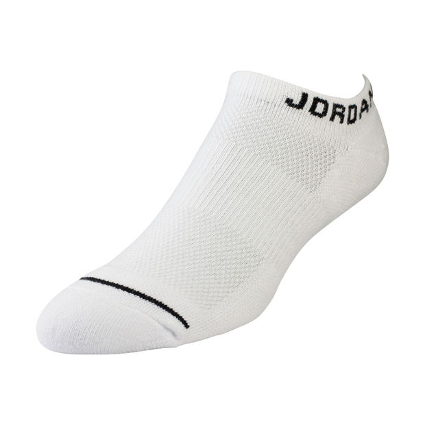 Jordan Jumpman 3-Pack Low-cut Sock - Unisex Socks