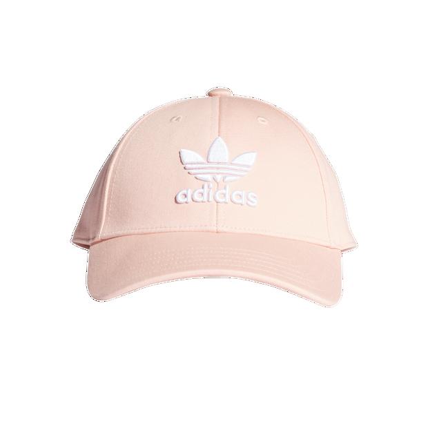 adidas Originals - Unisex Caps