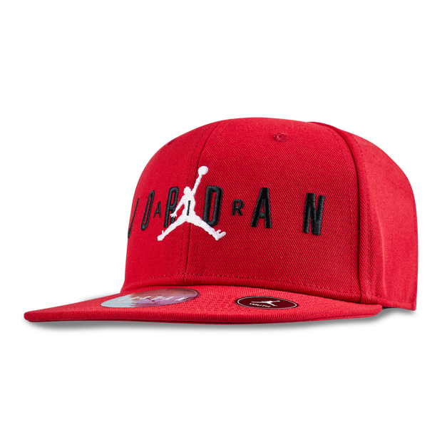 Jordan Jumpman Air - Unisex Caps