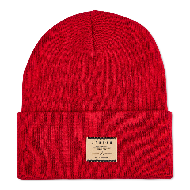 Nike Cuffed - Unisex Knitted Hats & Beanies