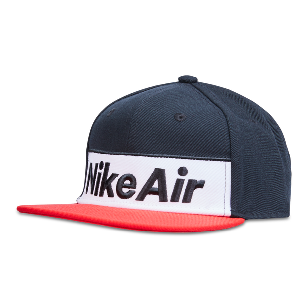 nike -  Air - Unisex Kappen