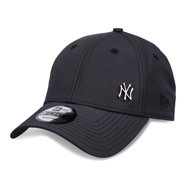 new era -  Trucker - Unisex Kappen
