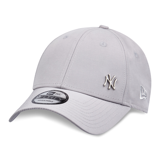 New Era 940 Cap - Unisex Caps