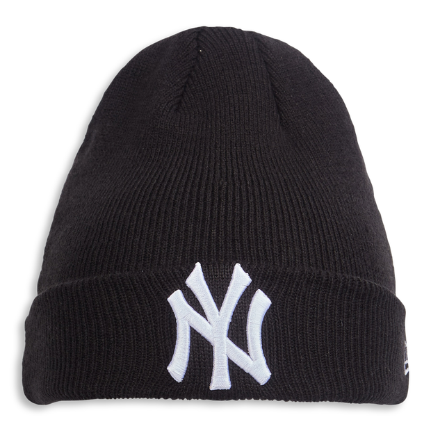 New Era Kids Essential - Unisex Knitted Hats & Beanies