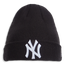 New Era Kids Essential - Unisex Winter mutzen