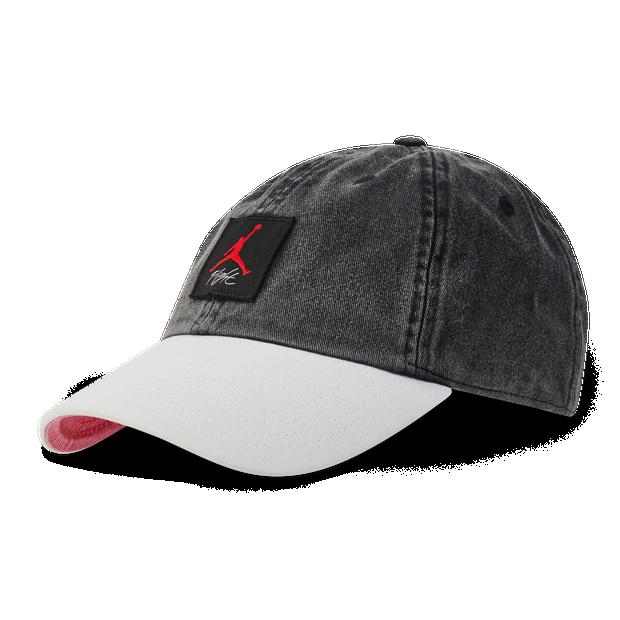 Jordan Aj Iv Vault - Unisex Caps