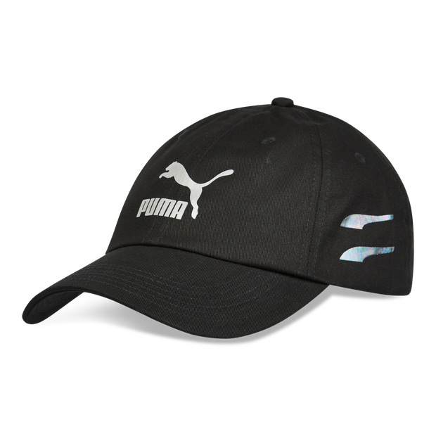 Puma Double Vision - Unisex Caps