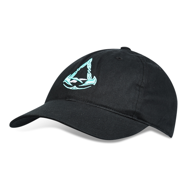 Reebok Assassins Creed - Unisex Caps