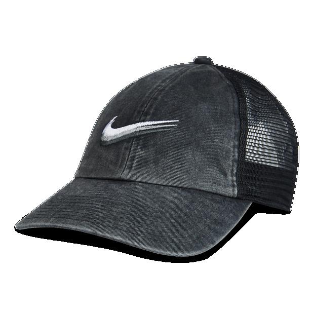Nike Truckers - Unisex Caps