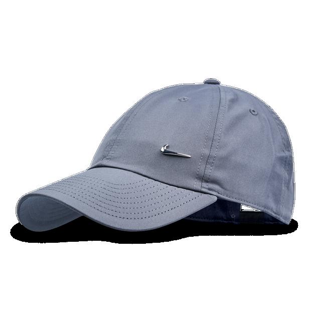 Nike Swoosh - Unisex Caps