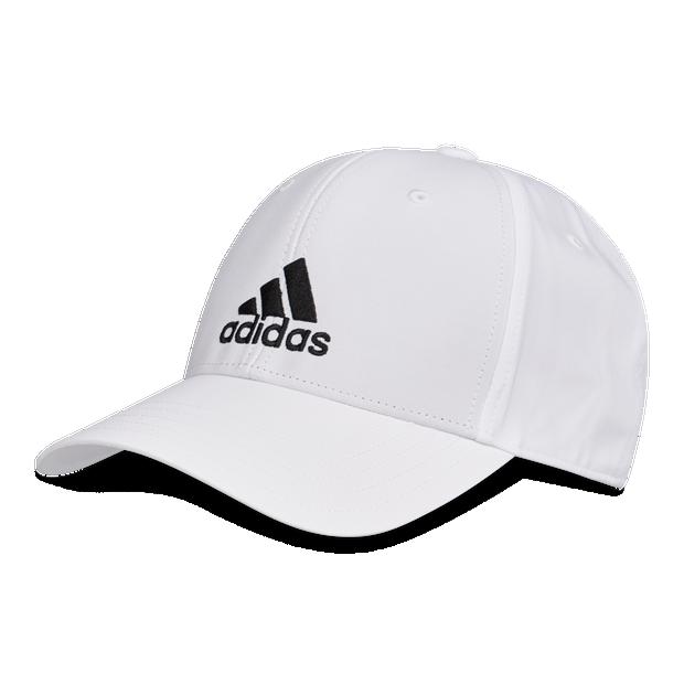 adidas -  Mountain Logo - Unisex Kappen