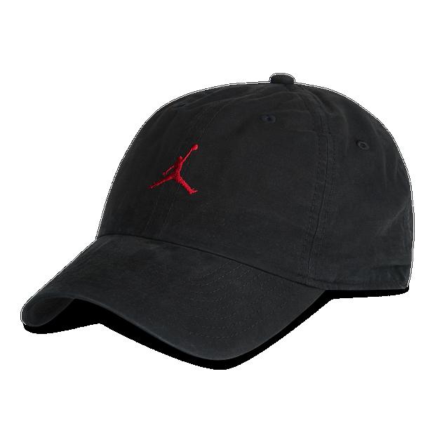 Nike Adjustable Caps - Unisex Caps
