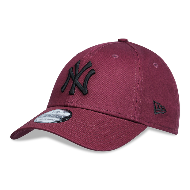 new era -  Essential 9Forty - Unisex Kappen