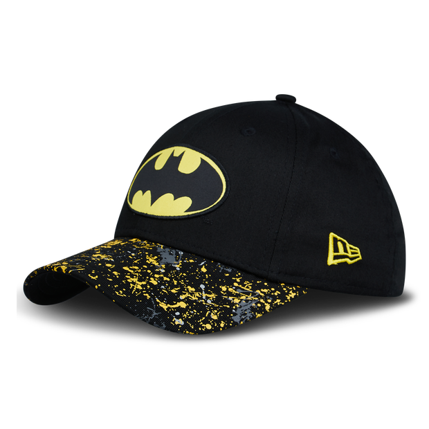 new era -  Kids Batman 9Forty - Unisex Kappen