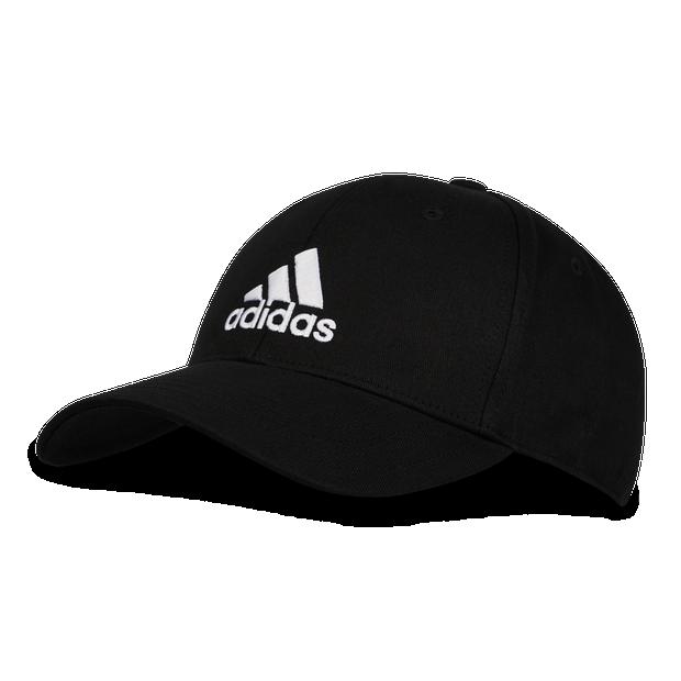 adidas -  Logo - Unisex Kappen