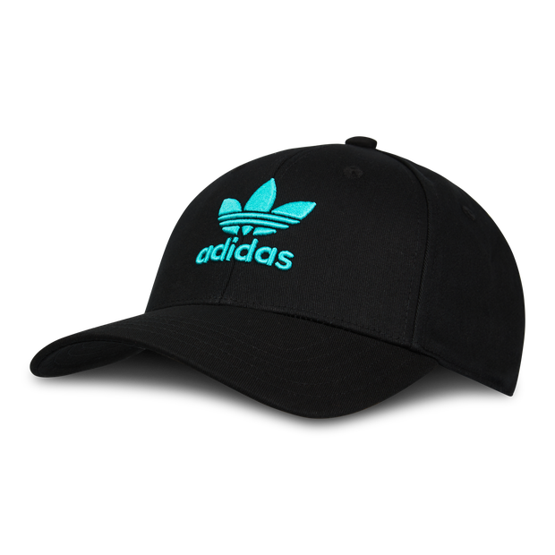 adidas -  Pool Party - Unisex Kappen