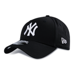 New Era NY 9FORTY - Unisex Snap Back