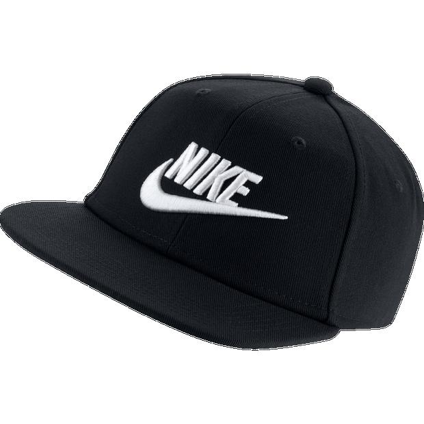 nike -  Pro Cap Futura - Unisex Kappen