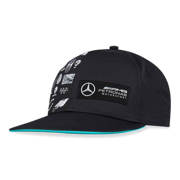 Puma Motorsport - Unisex Caps