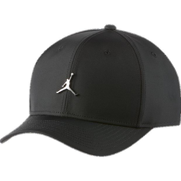 Jordan Clc99 - Unisex Caps
