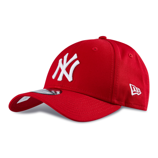 new era -  9FORTY NY - Unisex Kappen