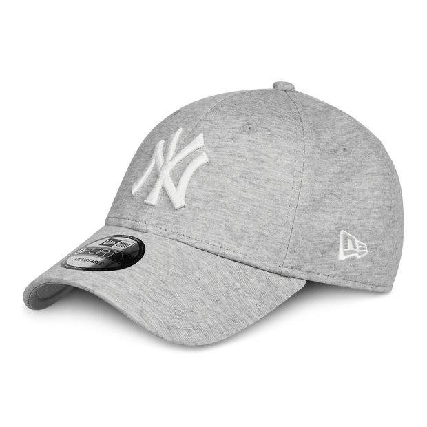 New Era 9Forty - Unisex Caps