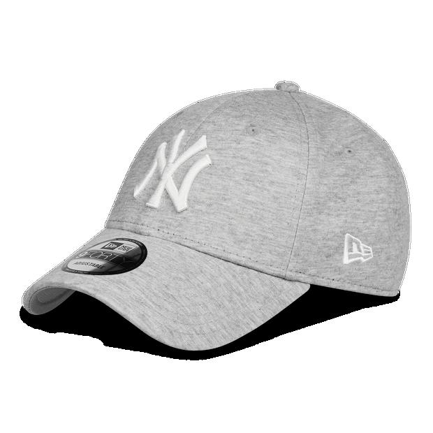New Era 9Forty - Unisex Caps