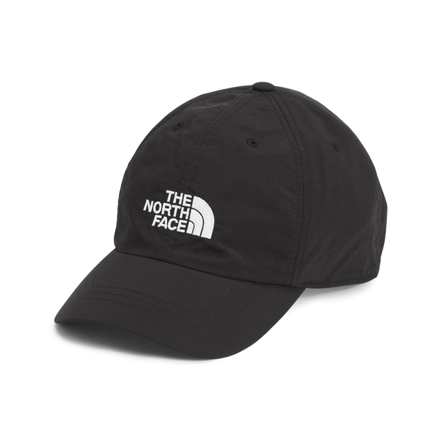 the north face -  Horizon - Unisex Kappen