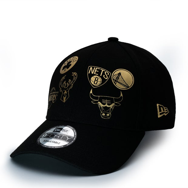 New Era Nba 9Forty - Unisex Caps