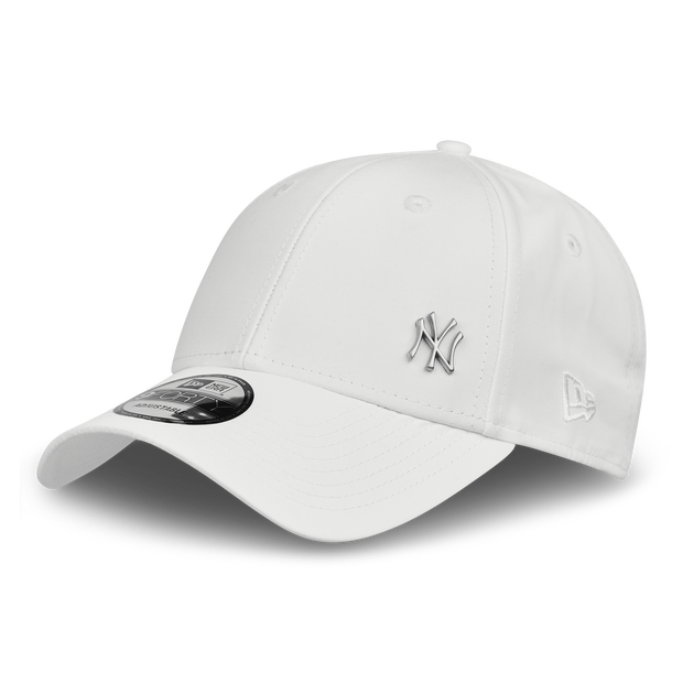 new era -  Flawless 9Forty - Unisex Kappen