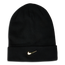 Nike Metal Swoosh Cuffed - Unisex Knitted Hats & Beanies