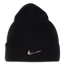 Nike Kids Metal Swoosh Cuffed - Unisex Winter mutzen