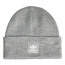 adidas Classic - Unisexo Knitted Hats & Beanies