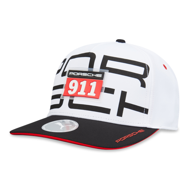 Puma Porsche Legacy All Over Print - Unisex Caps