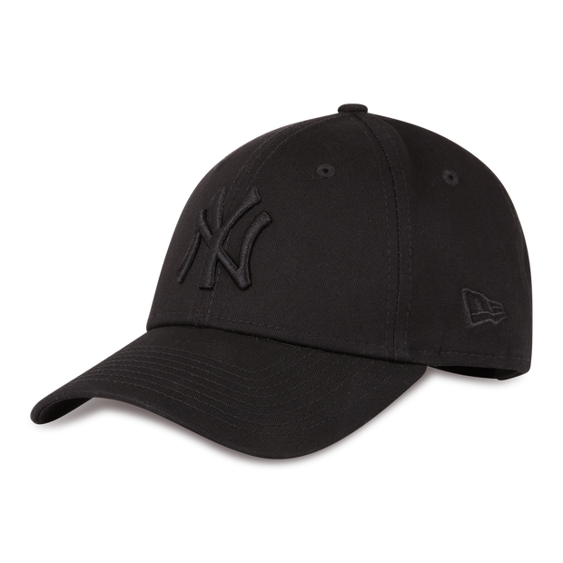 new era -  9Forty Adjustable - Unisex Kappen