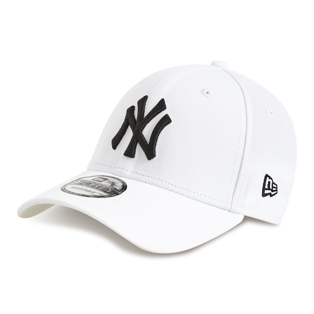 new era -  New York Yankees 940 - Unisex Kappen