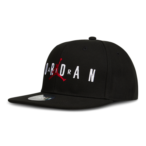 Jordan Kids Jumpman Air - Unisex Caps