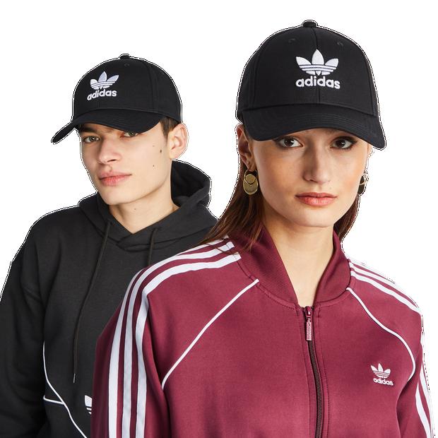 adidas Classic - Unisex Caps